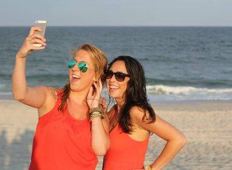 Kako napraviti selfi koji će oduševiti vaše pratioce na društvenim mrežama?